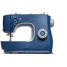 Singer Making The Cut Sewing Machine