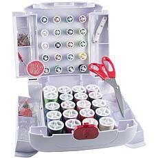 Singer® Sew Essentials Storage System