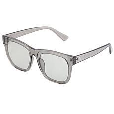 Sixty One Delos Polarized Sunglasses