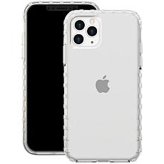 Skech Echo Air Case for iPhone 11 Pro in Clear
