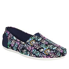 Skechers BOBS Plush Cat of Ages Slip On Alapargata