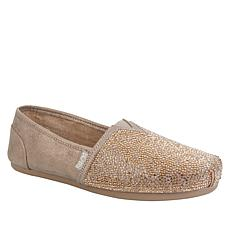 Skechers BOBS Plush Lil Jewel Slip-On Shoe