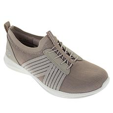 Skechers City Pro Easy Moving Slip-On Sneaker