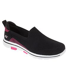 Skechers GoWalk 5 Prized Slip-On Sneaker