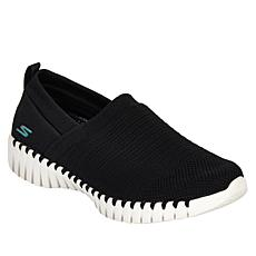 Skechers GoWalk Smart™ Wise Slip-On Sneaker