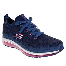 Skechers Skech-Air Element Sneaker
