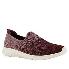 Skechers Ultra Flex Cozy Day Slip On Shoe