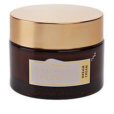 SKIN&CO Roma Truffle Therapy Dream Cream