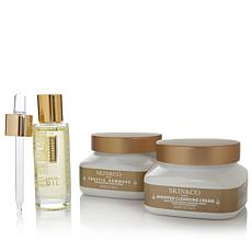 SKIN&CO Truffle Therapy Complexion Perfection Set