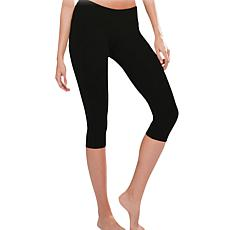 Skineez Miracle Capri Pants