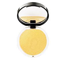 Skinn® Cosmetics Limoncello Lip 6X Balm