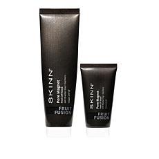 Skinn® Cosmetics Pore Magnet Peel Off Masks