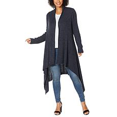 Skinnygirl Dream Mouj Waterfall Cardigan