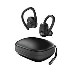 Skullcandy Push Ultra True Wireless Sport Earbuds - Black