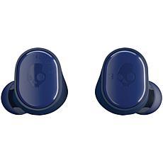 Skullcandy Sesh True Wireless Earbuds - Indigo