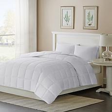 Sleep Philosophy Cotton Insert Comforter - King