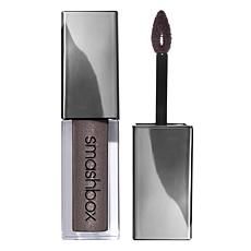Smashbox Always On Metallic Matte Liquid Lipstick - Punked Rock