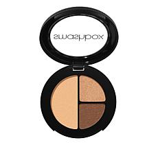 Smashbox Photo Edit Eye Shadow Trio - #GOALS