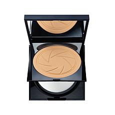 Smashbox Photo Filter Powder Foundation-Lt Beige