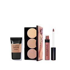 Smashbox Radiance Kit
