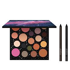 Smashbox Shooting Star Set
