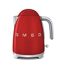 SMEG 7-Cup Electric Kettle