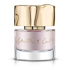 Smith & Cult Nail Lacquer - 5th Ave Fortress