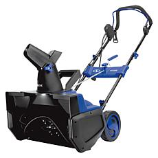 Snow Joe® 21-inch 14-amp Electric Single Stage Snow Thrower