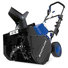 "Snow Joe® 48V iON+ 18"" Cordless Snow Blower (Tool Only)"