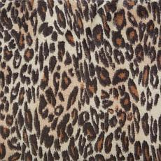 Soft & Cozy 4-piece Plush Queen Sheet Set