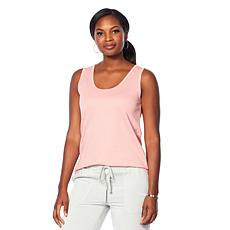 Soft & Cozy Basic Tank
