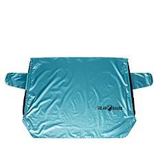 Solar Guard Sunshield Cover