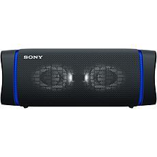 Sony SRS-XB33 EXTRA BASS Portable Bluetooth Wireless Speaker