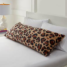 South Street Loft Plush Body Pillow