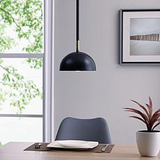 Southern Enterprises Cambryn Pendant Lamp