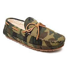 Sperry Trapper - Mens
