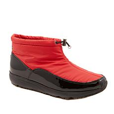 Sporto® Tracy Waterproof Pull-On Bootie