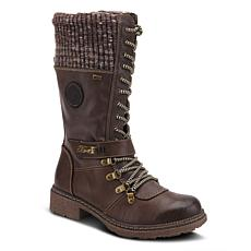 Spring Step Ababi Hiker Boot