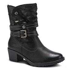 Spring Step Boisa Pull-On Boot