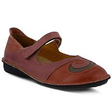 Spring Step Cosmic Mary Jane Shoe