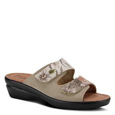 Spring Step Flexus Kina Sandals