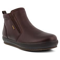 Spring Step Men Gustavo Men's Boot