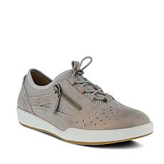 Spring Step Nekomi Active Shoes