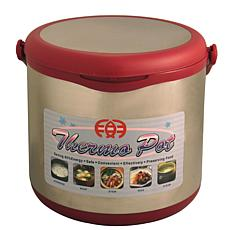 SPT 6-Liter Thermal Cooker