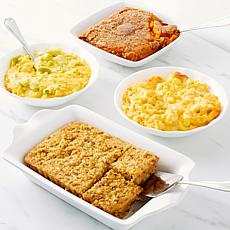 St. Clair 4 - 2 lb. Ultimate Side Dish Combo November Delivery