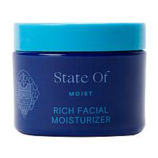 State Of Menopause 1.6 fl. oz. Rich Facial Moisturizer
