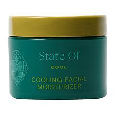 State Of Menopause Hydrating Cooling Moisturizer