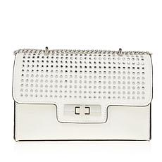 Steven by Steve Madden Mini Crossbody