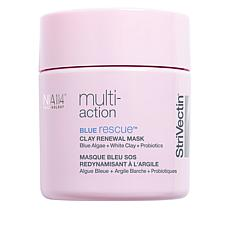 StriVectin Blue Rescue™ Clay Renewal Mask Auto-Ship®