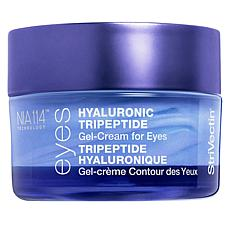 StriVectin Hyaluronic Tripeptide Gel Eye Cream